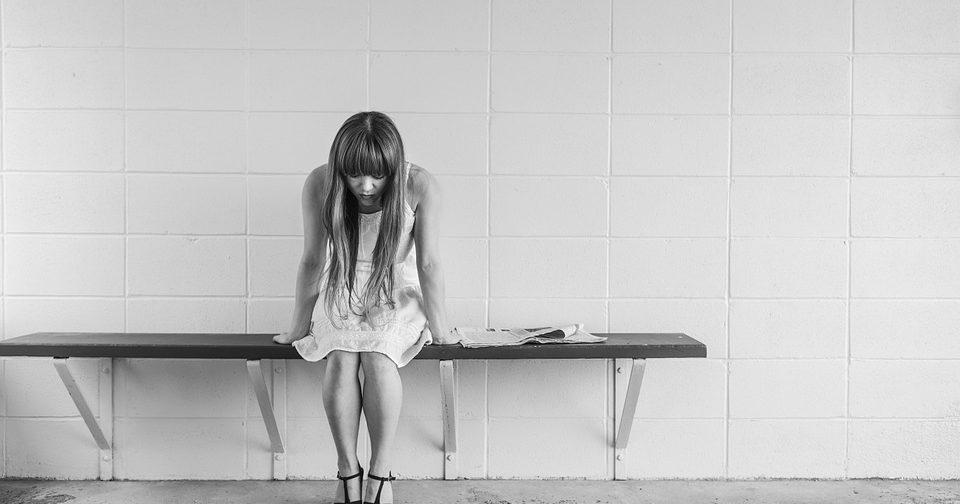 Депрессии осенние, депрессии христианские, депрессии без причины