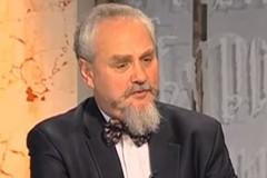 Андрей Зубов: Время, чтобы стать стабильным гражданским обществом (ТЕКСТ+ВИДЕО)