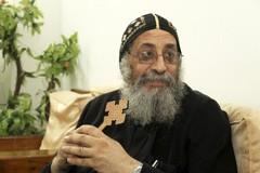 Чему может научить американцев Коптская православная церковь в Египте после выборов