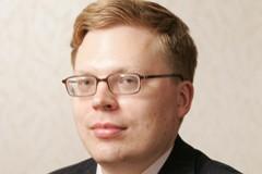Алексей Ульянов: Никто не осмелится утверждать, что у нас в стране равенство