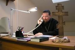 «Слышен звон…» – об ограничении права молдавских священников высказываться в СМИ