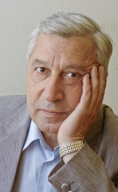 Член корреспондент российской академии абрамов