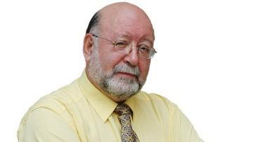 Петр Романов. Фото РИА Новости