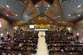 17 Всеамериканский Собор (12)
