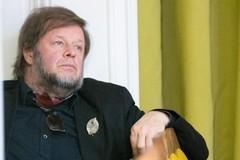 Борис Гребенщиков: Онегин никогда не работал в хосписе…