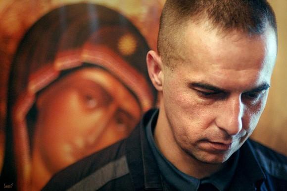 Фото: Александр Осокин, photosight.ru