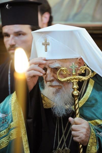 http://www.pravmir.ru/wp-content/uploads/2012/11/2VSN_7905-401x600.jpg