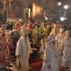 Состоялось отпевание и погребение Патриарха Болгарского Максима (+Фото)