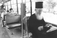 Павел Сербский: Непонятый патриарх