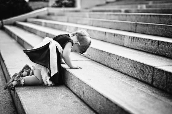 Фото: DmitriyNoskov, photosight.ru