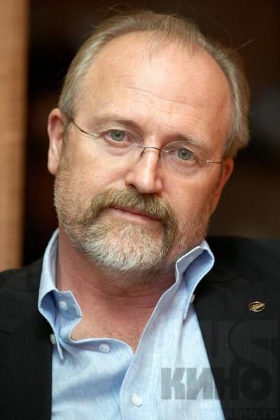 Владимир Хотиненко