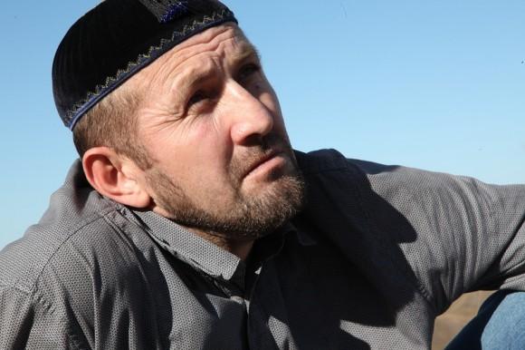 Сайпутдин Гутчигов