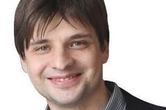 Павел Карпов: Школа должна  до конца биться за образование каждого ребенка!
