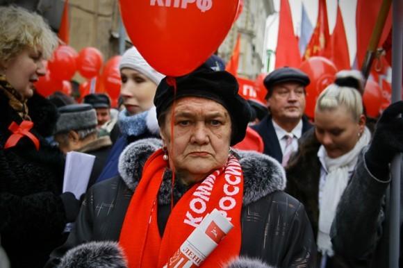 Фото: Жарикова Светлана, photopolygon.com