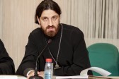 Священник Филипп Ильяшенко: Всеправославный Собор не должен быть похож на съезд коммунистической партии