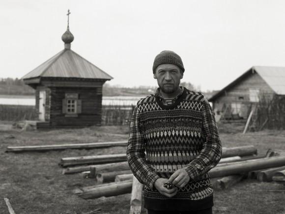Фото: Александр Красоткин, photosight.ru