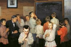 О педагогах невысокого уровня