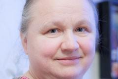 Матушка Галина Соколова: Три вещи нужны для счастья (+Фото)