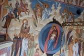 Иконы священника Николая Чернышева (54)