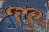 Иконы священника Николая Чернышева (53)