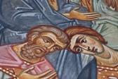 Иконы священника Николая Чернышева (52)