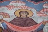 Иконы священника Николая Чернышева (51)