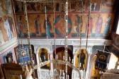 Иконы священника Николая Чернышева (48)