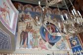 Иконы священника Николая Чернышева (44)