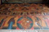 Иконы священника Николая Чернышева (43)
