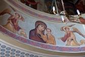 Иконы священника Николая Чернышева (41)