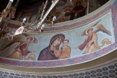 Иконы священника Николая Чернышева (40)