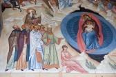 Иконы священника Николая Чернышева (39)
