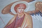 Иконы священника Николая Чернышева (38)