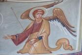 Иконы священника Николая Чернышева (37)