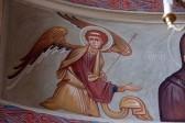 Иконы священника Николая Чернышева (35)