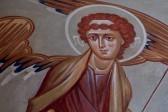 Иконы священника Николая Чернышева (34)