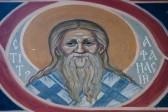 Иконы священника Николая Чернышева (32)
