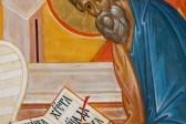 Иконы священника Николая Чернышева (14)