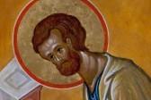 Иконы священника Николая Чернышева (12)