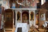 Иконы священника Николая Чернышева (5)