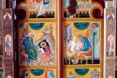 Иконы священника Николая Чернышева (3)