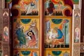 Иконы священника Николая Чернышева (2)