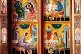Иконы священника Николая Чернышева (1)