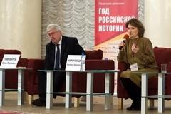 It's time to learn Russian – в Москве прошла VI Ассамблея Русского мира (+ ФОТО + ВИДЕО)