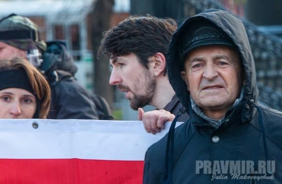 Митинг за образование. Фото Юлии Маковейчук (26)
