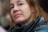 Презентация книги Екатерины Бурмистровой (16)