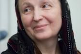Презентация книги Екатерины Бурмистровой (20)