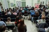 Презентация книги Екатерины Бурмистровой (25)
