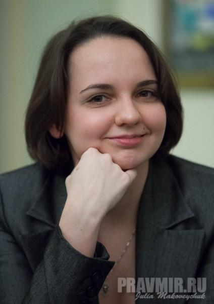 Презентация книги Екатерины Бурмистровой (38)