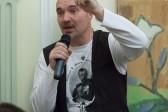 Презентация книги Екатерины Бурмистровой (39)